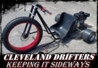 Cleveland Drifters