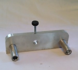 CLONE STROKE INDECATOR HOLDER $ 40.00